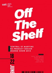 Central-Saint-Martins-Product-Design-Degree-Show-724x1024