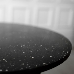 Poured-table-danish-design-by-troels-flensted
