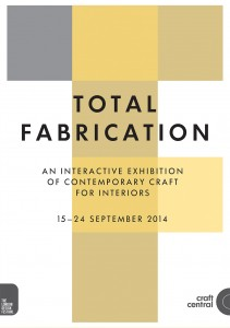 Total-fabrication-craft-central-contemporary-craft-troels-flensted-1
