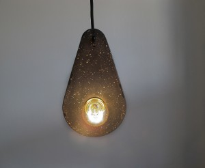 Troels-Flensted-london-design-festival-2014-100-percent-design-poured-light-