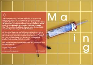 Troels-Flensted-london-design-festival-2014-material-lab-london-1