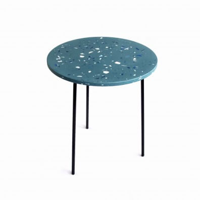 Poured Table_Troels Flensted_SKU_S-FL-BLU+MIX-1