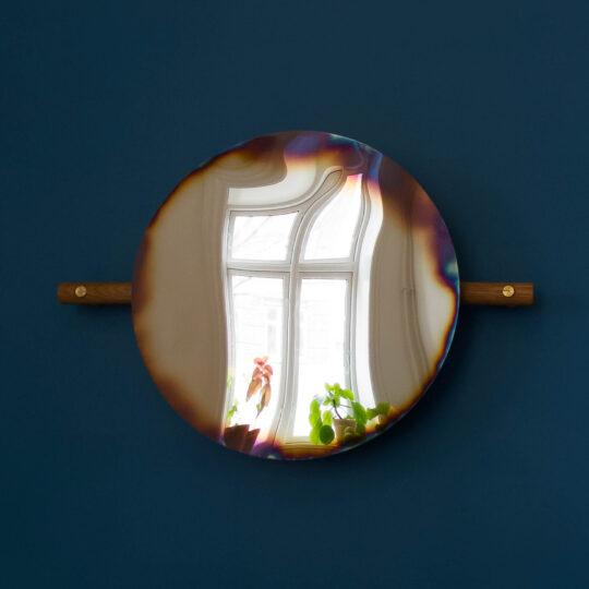 Perception – Mirror – Square 1 – Troels_Flensted – 300dpi