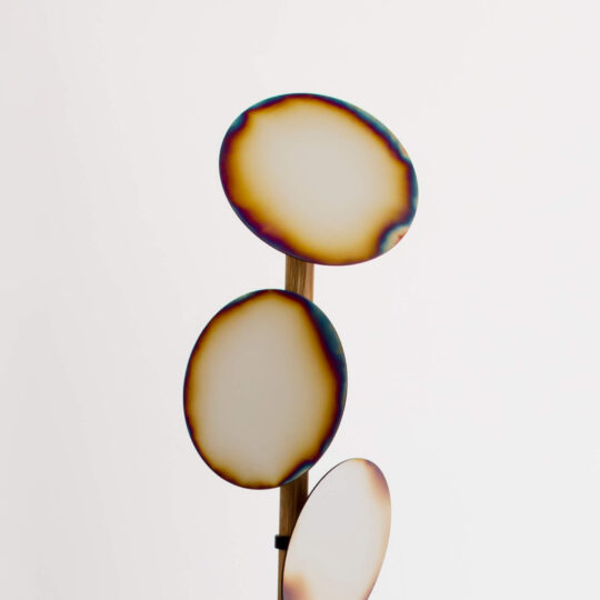 Perception-Floor-Mirror-Troels-Flensted – Detail–square-300dpi